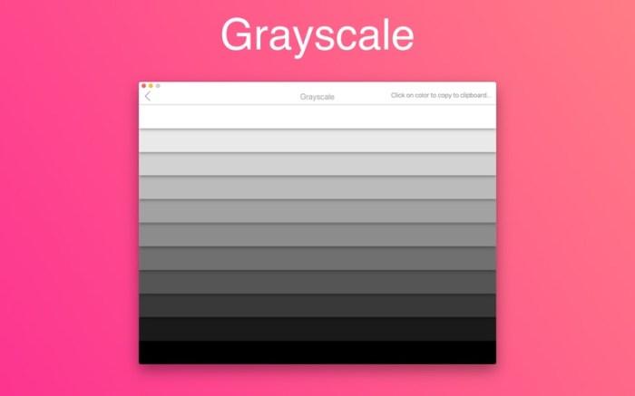 Color Wheel Screenshot 07 57tpe1n