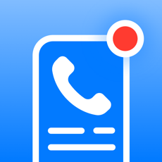 Call Recording by NoNotes