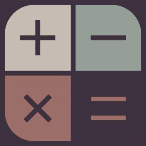 野獣電卓 / YJSNPI Calculator