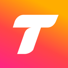 Tango - LiveStream Video Chat