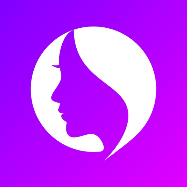 Beauty Editor Plus Face makeup