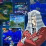 Yu Gi Oh Duel Links Online Game Hack And Cheat Gehack