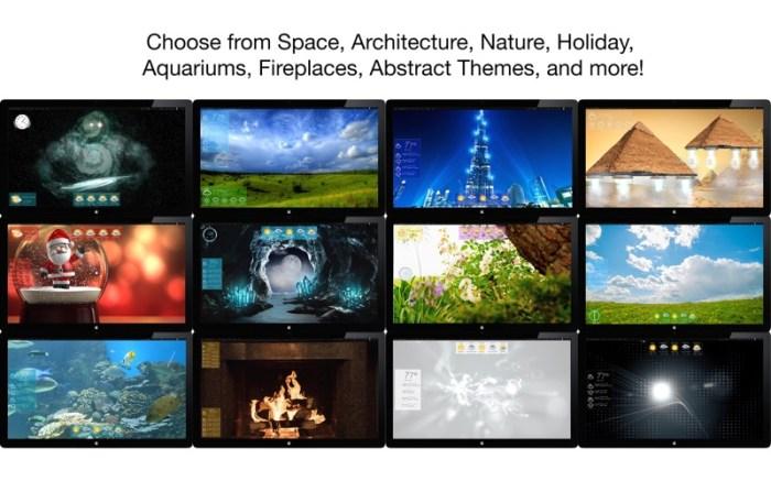 Mach Desktop 4K Screenshot 05 9wco9jn