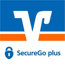 VR SecureGo plus