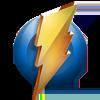 Monosnap - screenshot editor