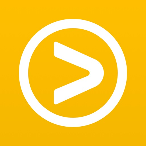Viu – TV Shows. movies & more by Vuclip. Inc.