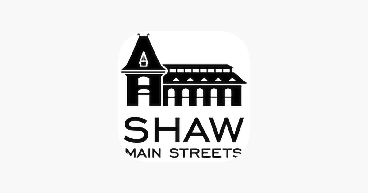 ShopInShaw on the App Store