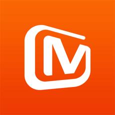 MangoTV