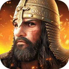 صلاح الدين الأيوبي: حرب الذهب