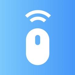 WiFi Mouse HD Lite