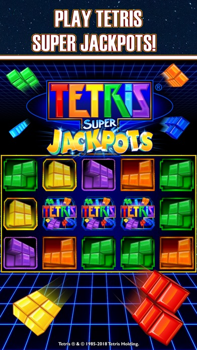 Quick Hit Casino Slots Games v2.4.24 IOS