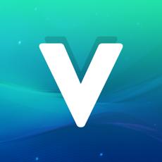 Videorama Text & Video Editor