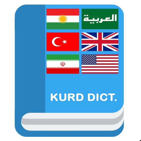 Kurd Dictionary
