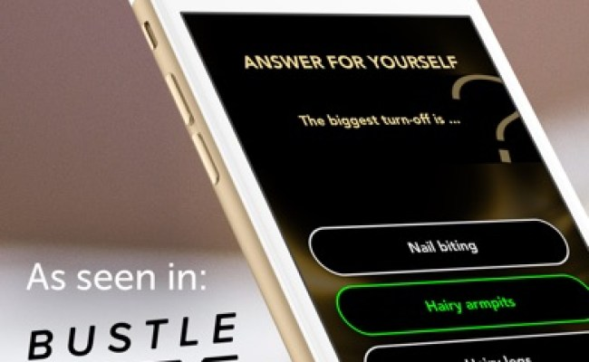 Ipassion Sex Game For Couples Free Iphone Ipad App Market