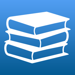 TotalReader - ePub, DjVu, MOBI, FB2 Reader