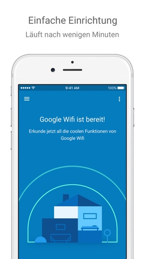 300x0w Google WiFi - Der Google-Access Point im Test Gadgets Google Android Reviews Software Technology Testberichte Web