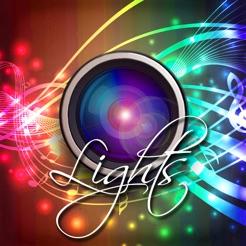 photojus light fx on