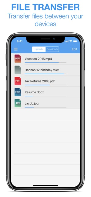 Remote Files Lite for Mac on the App Store