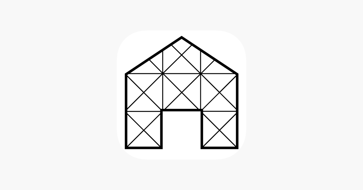 ‎Structural Engineering Calc. on the App Store