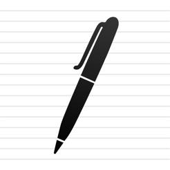 EasyEditText: TextEdit für iPad und iPhone