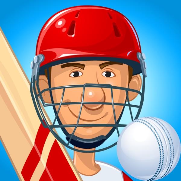 Stick Cricket 2