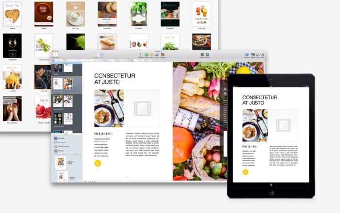 5_Cookbook_Author_Templates.jpg
