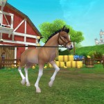 Star Stable Horses Online Game Hack And Cheat Gehack Com
