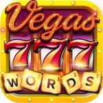 Vegas Downtown Slots & Words 3.94.1 IOS