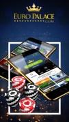 Euro Palace オンラインカジノスクリーンショット1