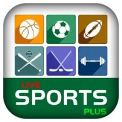 Boston Breakers Sofascore Calia Italia Sofa Singapore App Store总榜实时排名丨app榜单排名丨ios排行榜 蝉大师 Live Sports Plus