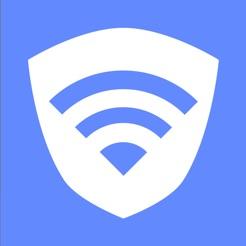 WiFiプロテクト