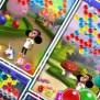 App Shopper Toys And Me Bubble Pop Games