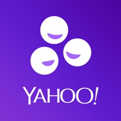 Yahoo Together - Gruppenchat
