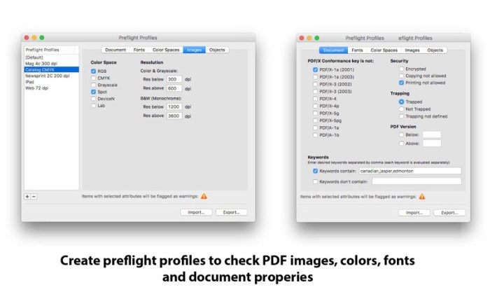 PDF Checkpoint Screenshot 03 kx4mp2n