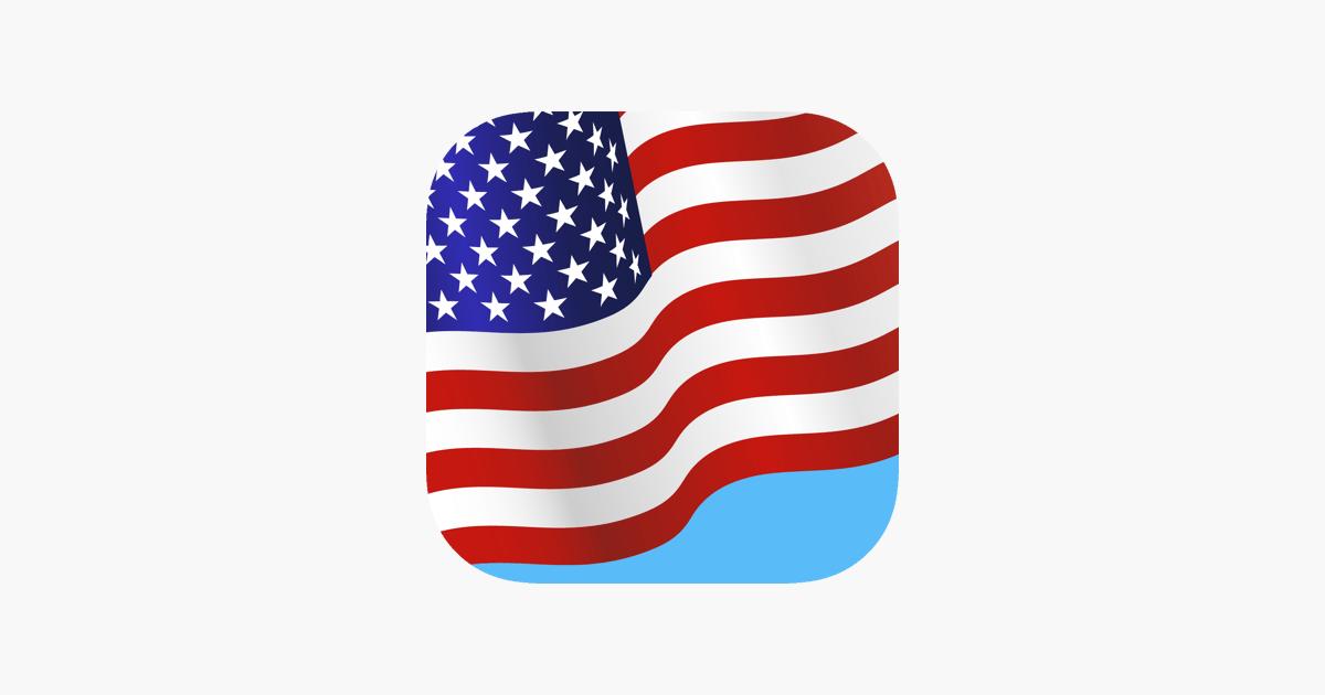 flag day us flag