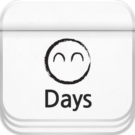 マイワンダフルデイズ : My Wonderful Days
