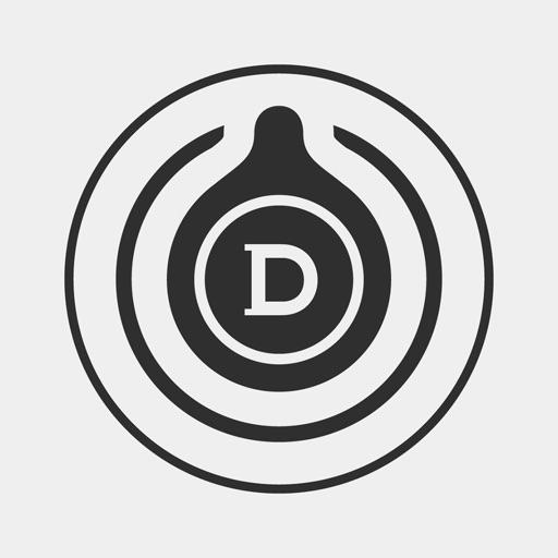 Devialet Spark by Devialet SAS