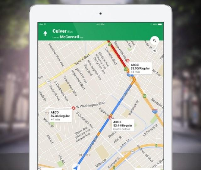 Google Maps Transit Food By Google Llc Ios United States Searchman App Data Information