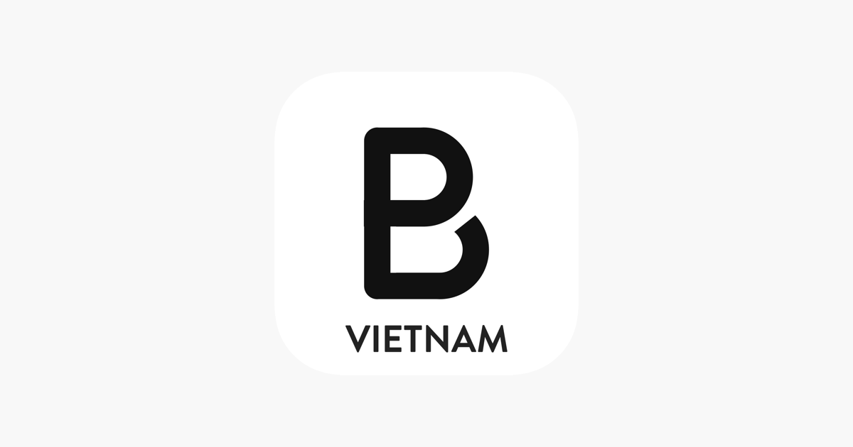 "App Store 上的""Bpacking: Vietnam Travel Guide"""
