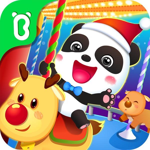 Panda's Carnival