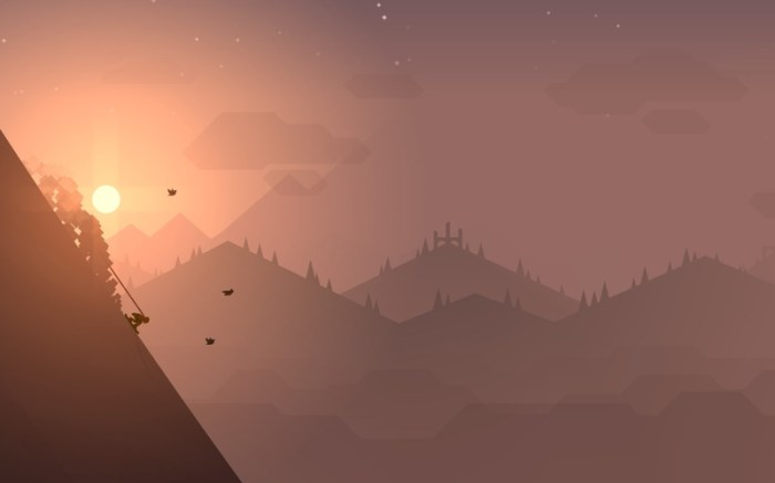 Alto's Adventure Screenshot 02 9ouq3fn