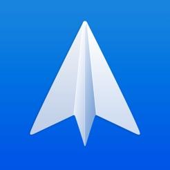 Spark – E-Mail-App von Readdle