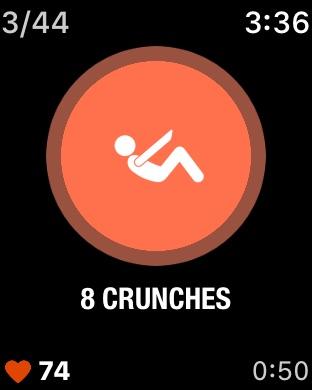 312x390bb Streaks Workouts als gratis iOS App der Woche Apple Apple iOS Software Technology