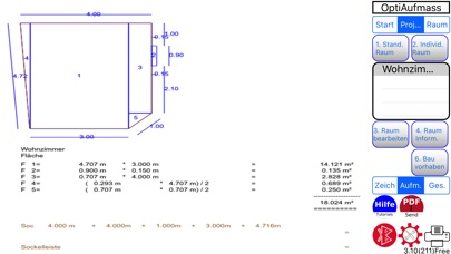https://i0.wp.com/is1-ssl.mzstatic.com/image/thumb/Purple118/v4/85/0c/8e/850c8e14-1b93-d10c-fb40-f8e7a8871332/source/406x228bb.jpg?w=680&ssl=1