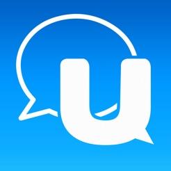 U - Meetings & Webinars