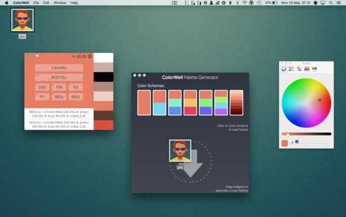 3_ColorWell.jpg