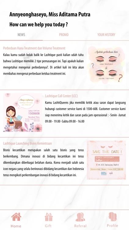 Perbedaan Waktu Indonesia Dan Jepang : perbedaan, waktu, indonesia, jepang, Perbedaan, Waktu, Korea, Indonesia, Dengan