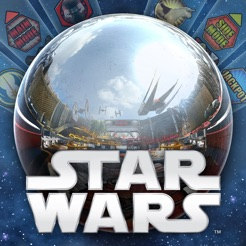Star Wars™ Pinball 6
