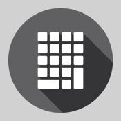 Remote KeyPad for Mac