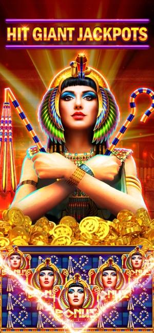 golden casino vegas slots